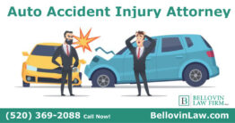 Side-Impact Accidents Graphic